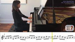 Jesu_Joy_of_Mans_Desiring_NEW_EDITION_ALL Piano Accompaniment Video